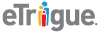 etrigue logo